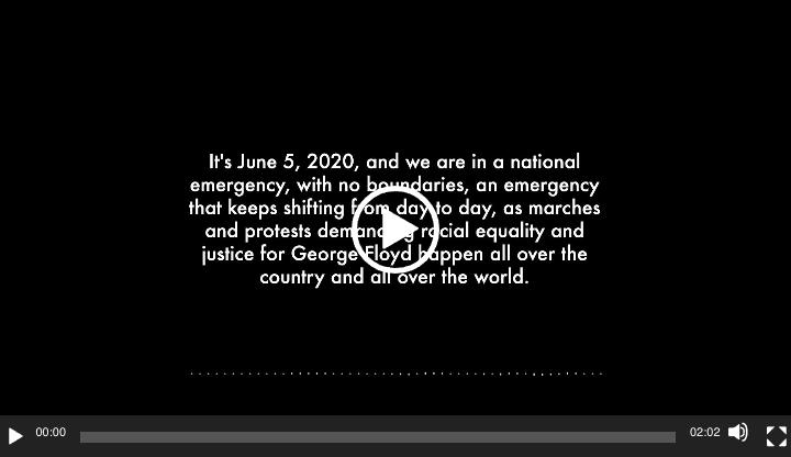 June 5, 2020